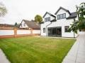 detached-new-build-house11