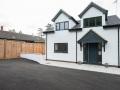 detached-new-build-house12