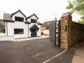 detached-new-build-house4