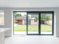 detached-new-build-house9