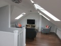 part-two-storey-part-single-storey-front-extensions-and-loft-conversion11