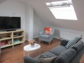 part-two-storey-part-single-storey-front-extensions-and-loft-conversion14