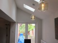 part-two-storey-part-single-storey-front-extensions-and-loft-conversion8