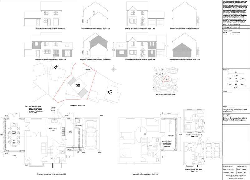 single-storey-1st-floor-side2