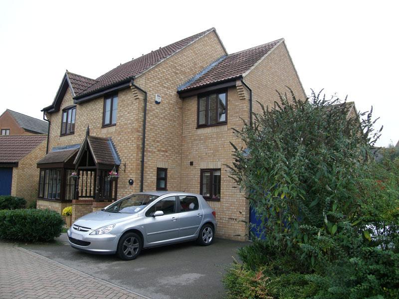 domestic designs single storey  floor side extension