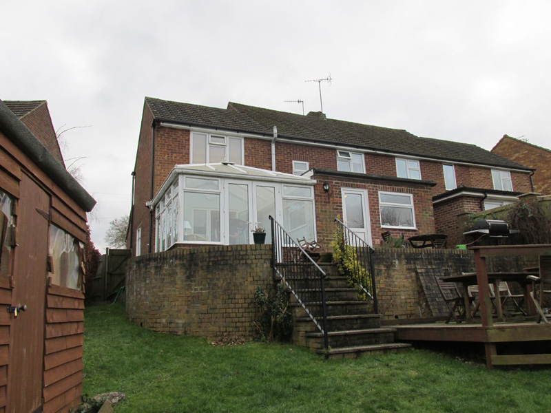 two-storey-rear-extension-and-internal-alterations1