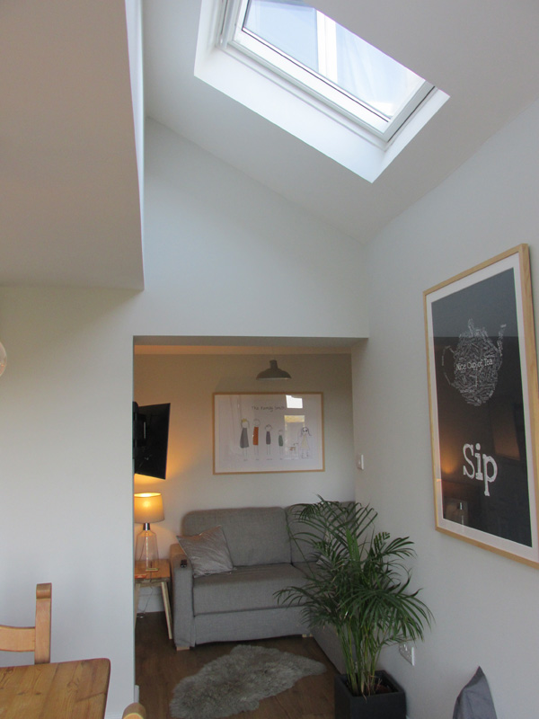 two-storey-rear-extension-and-internal-alterations4