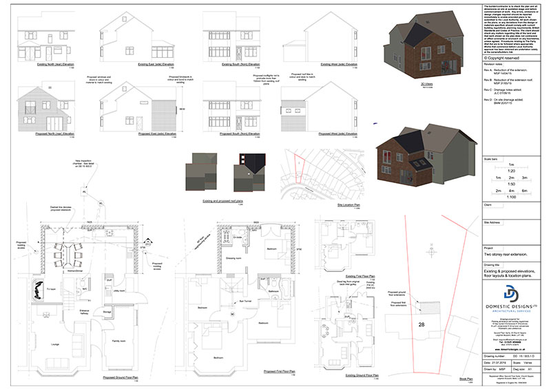 two-storey-rear-extension-and-internal-alterations7