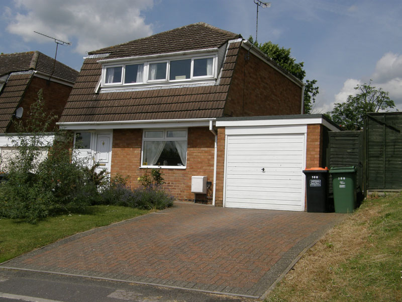 two-storey-side-extension1