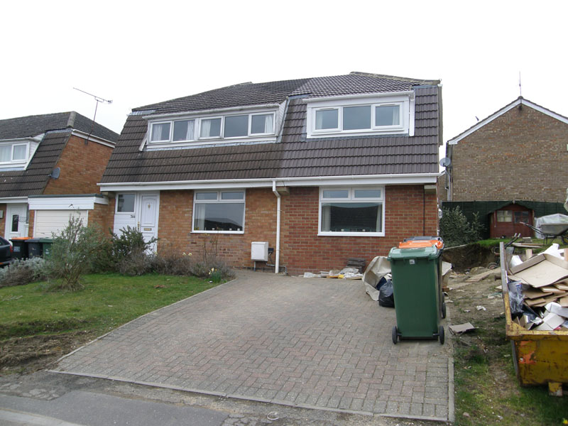two-storey-side-extension4