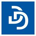 domestic designs logo